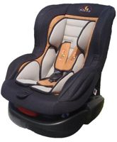 Автокресло ForKiddy Maxi Drive 0-18 кг